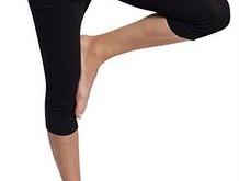 Yoga-Hose-B