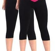 Yoga-Leggings-B