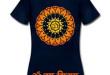 Yoga-T-Shirts-B