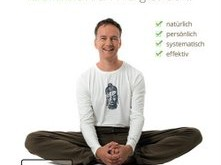 Yoga-DVD-B