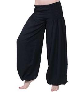 Yoga Hose 3