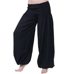 Yoga Kleidung Damen-3