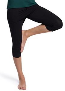 Yoga Hose 5