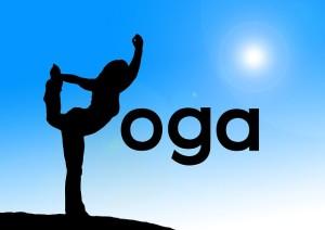 Yoga Kleidung Kaufen 0