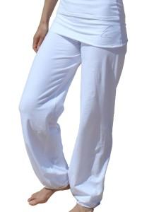 Yoga Kleidung Kaufen 1
