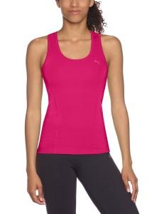 Yoga Kleidung Kaufen 2