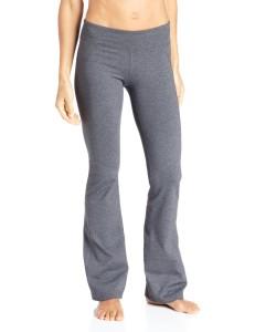 Yoga Kleidung Kaufen 3