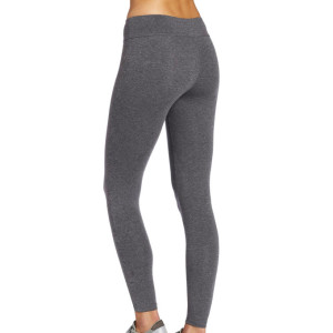 Yoga Hose Damen 1