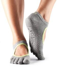 Yoga Schuhe 1