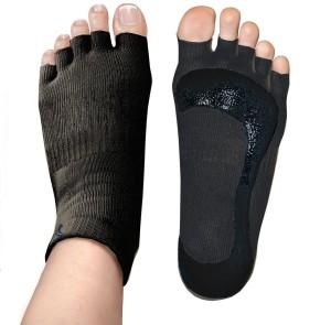 Yoga Socken 2