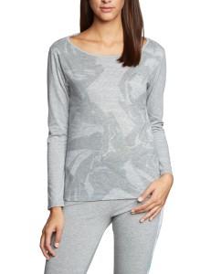 Yoga Kleidung Damen-4