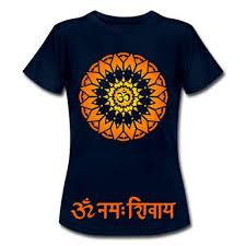 Yoga T Shirts 3