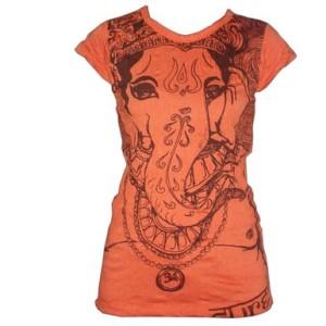 Yoga T Shirts 4