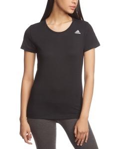 Yoga T Shirts 5