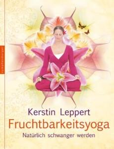 Yoga fuer Schwangere 4